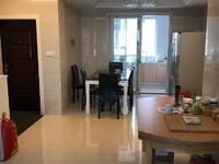 出售张家港南湖苑3室1厅2卫140平米套房原价165万 现降价7万 欲购从速