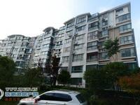 都市心海岸7楼117平精装修产证满2年212.8万元