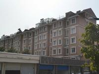 沙工新村1楼89平方中档装修产证满5年二室二厅168万元