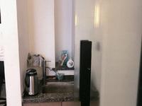 吾悦广场公寓,买到就是赚到,看房有钥匙,随时看房!