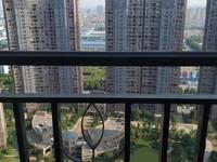 出售张家港中联铂悦3室2厅1卫124平米200万住宅
