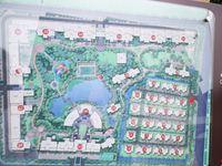 降价10万!中联铂悦5楼,124平,3室2厅2卫,新空房,190万!