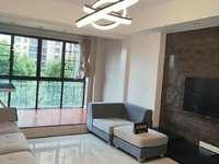 君临新城房东换房急需首付。升值空间大小区安保安全加中央空调和地暖。看中电话可商量