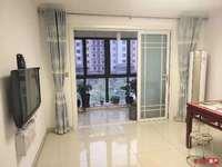 新乘北苑 4楼 105平 精致装修 二室二厅 113万 家具家电打包卖