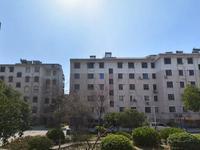 实验东.一中!花园浜南村黄金3楼91平两室两厅精装修满五年159万
