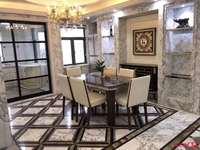 出售张家港丽景华都4室2厅2卫155平米358万住宅