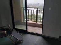 玲珑湾8楼122平 户型佳 南北通透 208万看中好谈