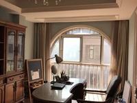 帝景豪园联排250平 双车库4室2厅3卫,豪华装修 满2年780万