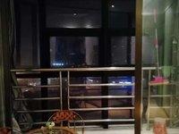 缇香广场单身公寓 靠近长途汽车站 可以短租 想住多久就住多久