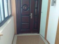 缇香广场公寓精装修,设施齐全拎包入住1245一个月可短租