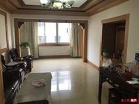 出售乐余乐西二村2幢4层3室2厅2卫170平米住宅
