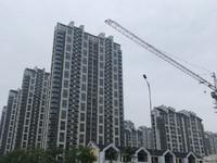 出售张家港金香花苑3室2厅2卫133平米81万住宅