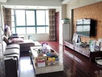 出售张家港都市心海岸3室2厅2卫143平米298万住宅