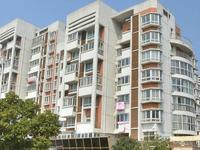 兴华豪苑6楼80平方 自库精致装修二室二厅120万元满两年