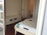 帝景豪园22楼 单身公寓精装修 ,33000年租