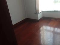 银都桂花园4楼,156平 自,4室2厅,精装修,205万要求全款!