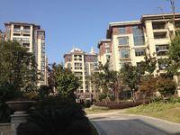 未来城8楼138平方 有双车位 豪华装修 带地暖 满五年 350万