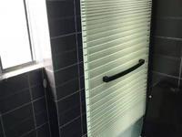 攀华国际广场12楼70平方精致装修一室一厅21500元/年