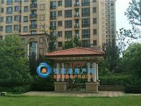 金新城悦府25楼99平方二室二厅199万元新空满两年