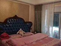 中昊檀宫8楼143平方 车位 储藏室豪华装修三室二厅320万元