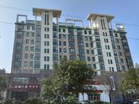 南城花园3楼156平方精致装修四室二厅190万元