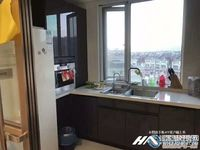 帝景豪苑8楼大平层180平方 车位 储 精装修 满五年380万