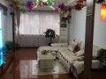 苏华新村5楼3居室大户出售,房东一直自住,精装修保养非常好,价格可谈!