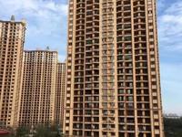 出售张家港汇金中心5室2厅2卫142.82平米带车位265万住宅