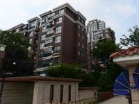 帝景豪园7楼142平,精装,三室两厅。279万