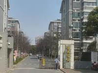 景巷花苑12楼160平方空房未装四室二厅222万元