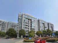 景巷花苑12楼161平 自库精装满五年,白鹿梁丰学区230万元