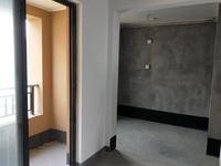 奢华电梯洋房让生活空间更惬意 吾悦华府 143平 212万