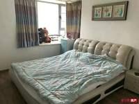 缇香世家12楼134平精装满两年开价240万看中可谈