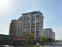 比市场价便宜 玲珑湾 8楼 123平 209万.