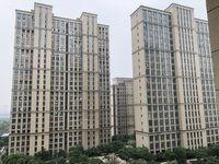 东方新天地12楼 2000元 2室1厅1卫 精装修,家电家具齐全随时能看!