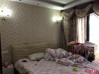 玲珑湾2楼一室一厅一卫精装修,满两年