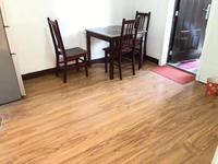 吉房出租,看房方便,西门北村 1400元 1室1厅1卫 普通装修
