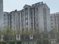 锦绣花苑2楼99平方米简单装修二室二厅139.8万元