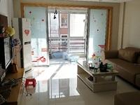悦盛花苑 2083元 2室2厅1卫 精装修采光好,拎包随时就可以入住!