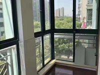湖滨花苑,127平 自,精装修,185万,好学区房