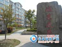 城东花苑4楼120平 自库精装修产证满2年173.8万