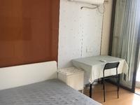 缇香广场 57万 1室1厅1卫 精装修