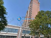 前溪锦苑 169.8万 2室2厅1卫 普通装修,真诚急售,升值潜力无限!