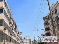城建新村4楼74平方精致装修三室一厅155万元云盘2中学区