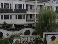 出售张家港锦绣江南4室2厅6卫386.92平米612万住宅