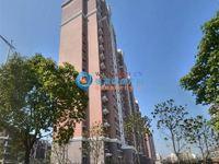 前溪锦苑13楼143 自,精装修,满两年,实验东,东渡初中,258万,看房方便