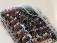 汇金中心10楼142平 车位,新空房,280万出售。