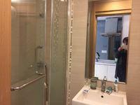 东方新天地两室一厅复试精装修51平房东急卖53万