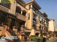 湖滨国际稀缺朝南小户23楼54平方精致装修一室一厅115万元
