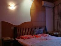 Q城北新村4楼90平加17自精装2室2厅可做3室1厅125万